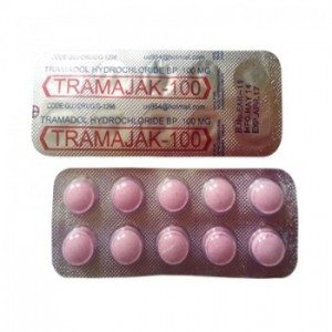 tramadol and soma